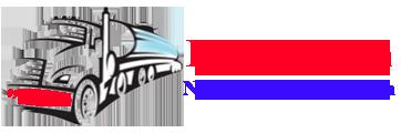 Công ty hút hầm cầu Gia Lai Hoàng Nam